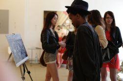 FAMA 2014 wystawa